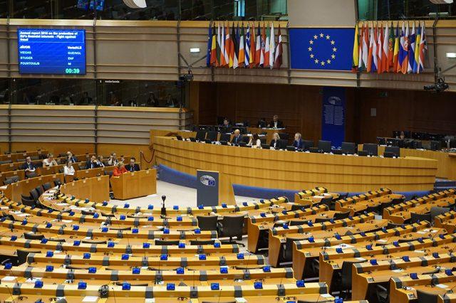 EU čestitka - Page 13 Bruxel10
