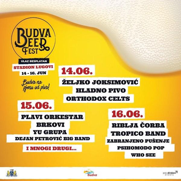 Pivo  - Page 16 Budva_10