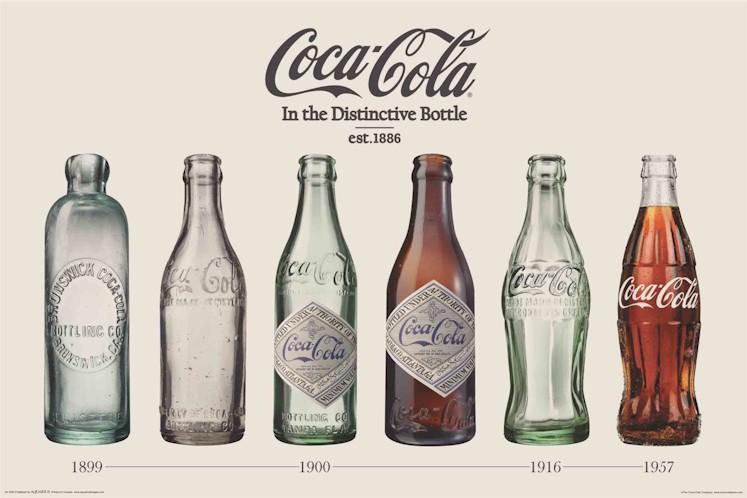 Na današnji dan - Page 4 Coca-c10