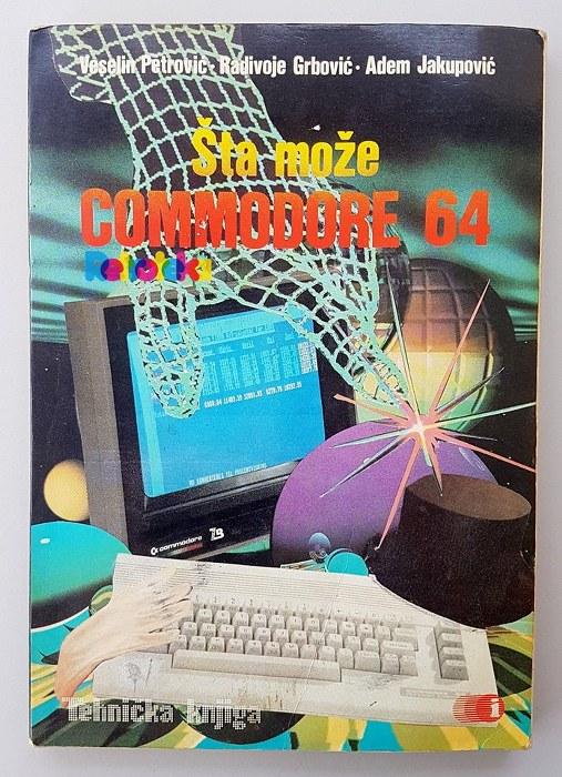 Informatika i elektronika na Balkanu - Page 2 Commod10