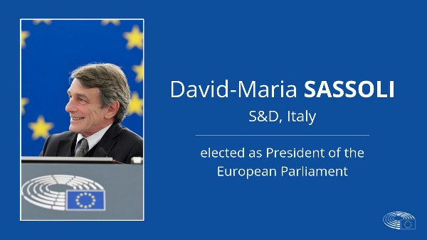 EU čestitka - Page 30 D-i8f110