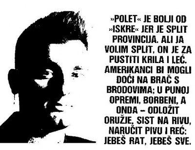 """""""Mudre"""" misli i izreke - Page 15 Dino_p10"""