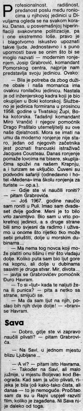 Divulje VP 4370/1 - Page 3 Div_1411