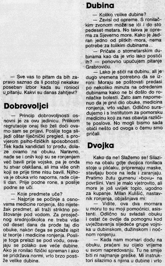 Divulje VP 4370/1 - Page 3 Div_1412