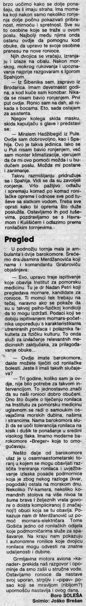 Divulje VP 4370/1 - Page 3 Div_1413