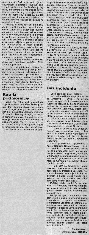 Divulje VP 4370/1 - Page 3 Div_8813
