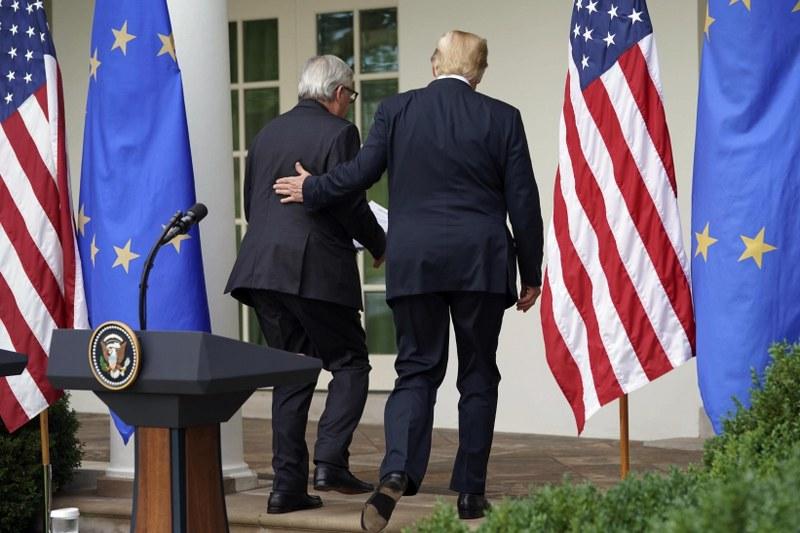 EU čestitka - Page 10 Donald11