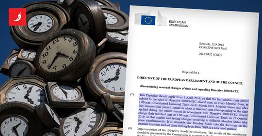 EU čestitka - Page 12 Eu_sat10