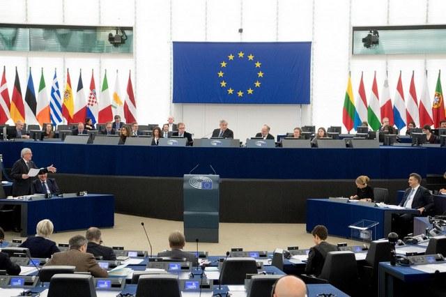 EU čestitka - Page 30 Eu_sli10
