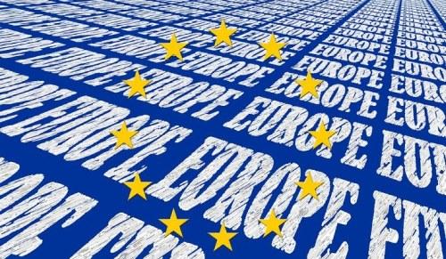 EU čestitka - Page 29 Europs11
