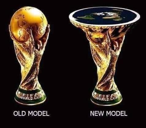 Svjetsko nogometno prvenstvo 2018. - Page 2 Fifa10