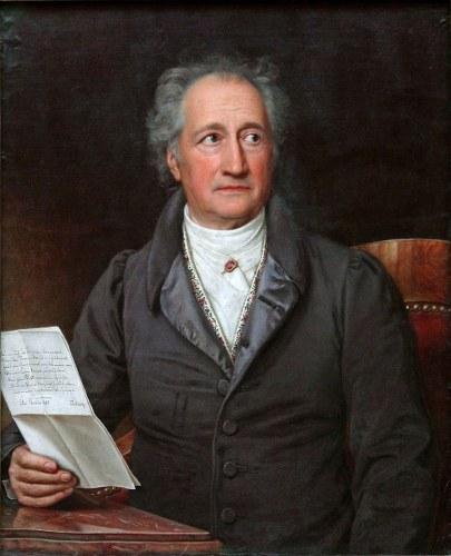 Na današnji dan - Page 4 Goethe10