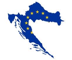 EU čestitka - Page 13 Index10