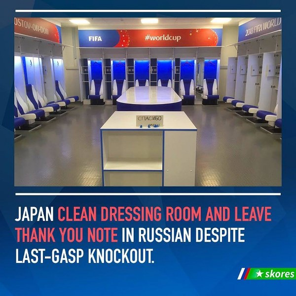 Svjetsko nogometno prvenstvo 2018. - Page 2 Japan_10