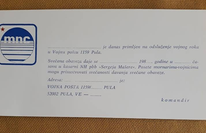 MUZIL - PULA - Page 17 Jna_mn10