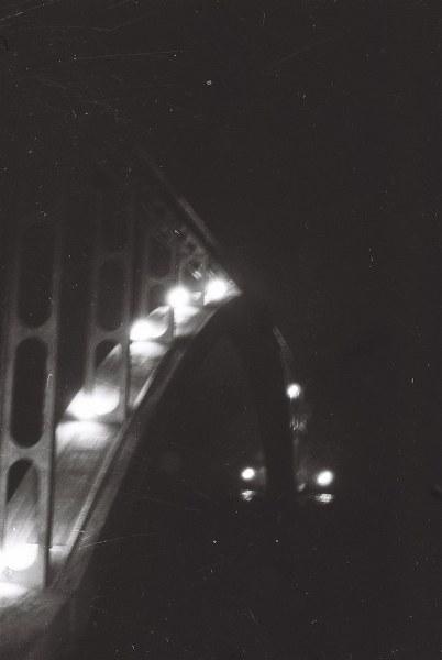 SLIKE iz ex YU (drugi dio teme) - Page 6 K_most10