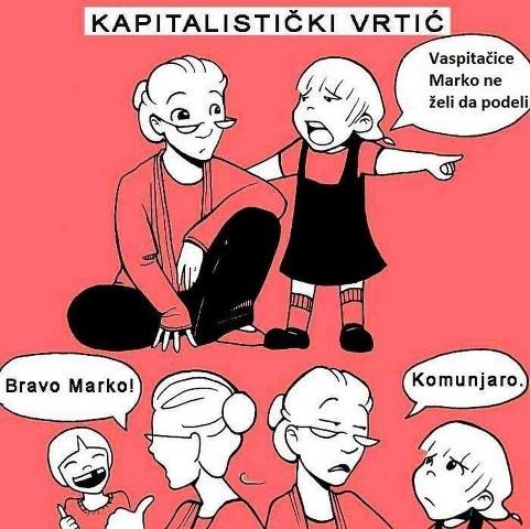 KARIKATURE - Page 14 Karik103