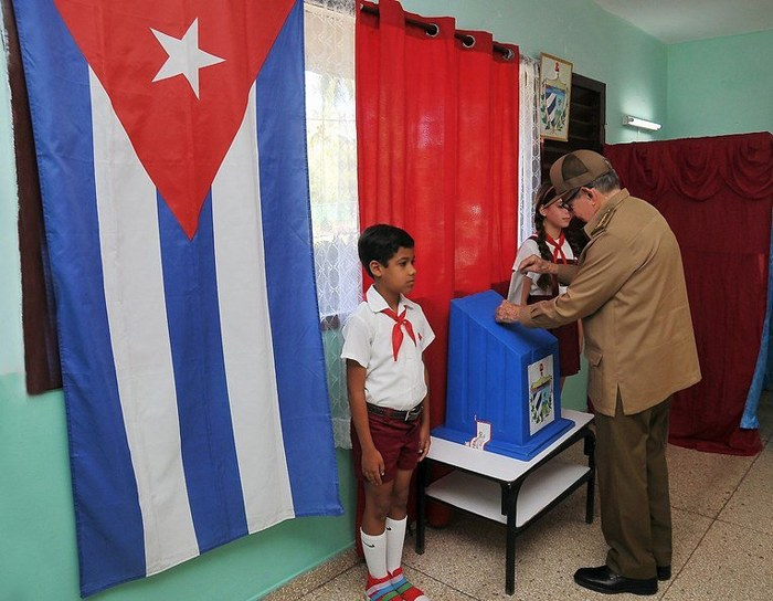 Marksizam  - Page 3 Kuba1110