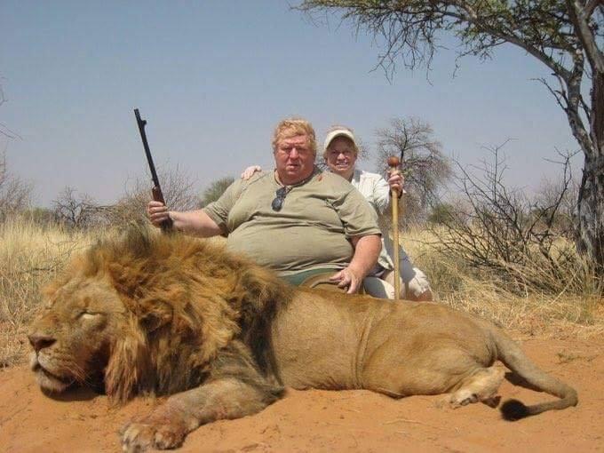 Lov i lovačke priče - Page 16 Lav10