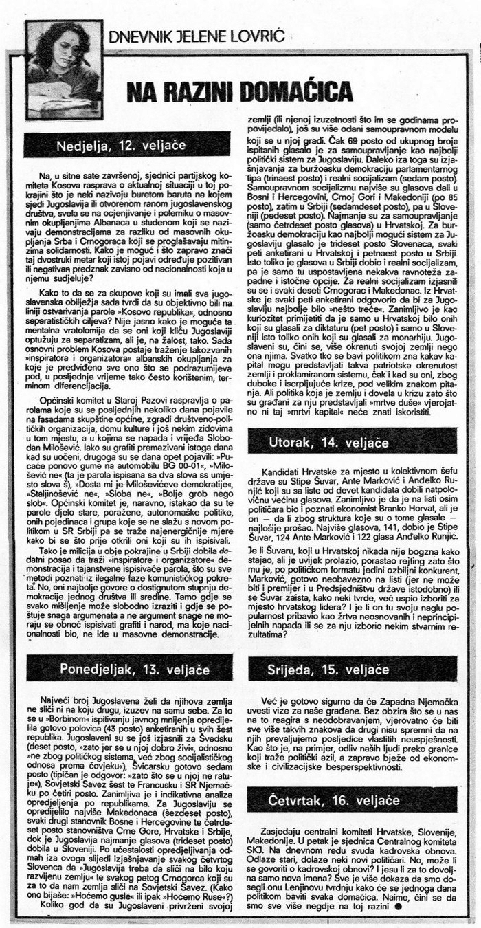 SLIKE iz ex YU (drugi dio teme) - Page 4 Lovric10