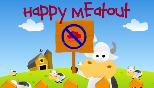 Na današnji dan - Page 4 Meatou10