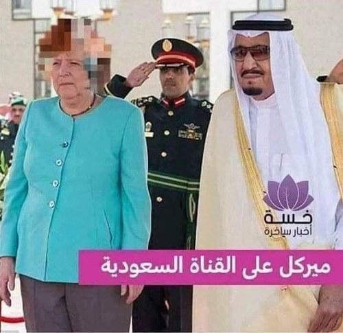 Zanimljivo  Merkel10