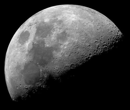 Astronomija i astronautika - Page 8 Mjesec10