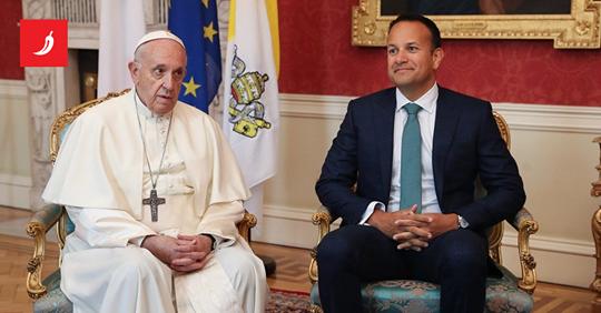Religija i društvo Papa_i10