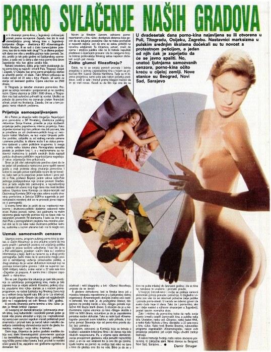 SLIKE iz ex YU (drugi dio teme) - Page 3 Porno_10