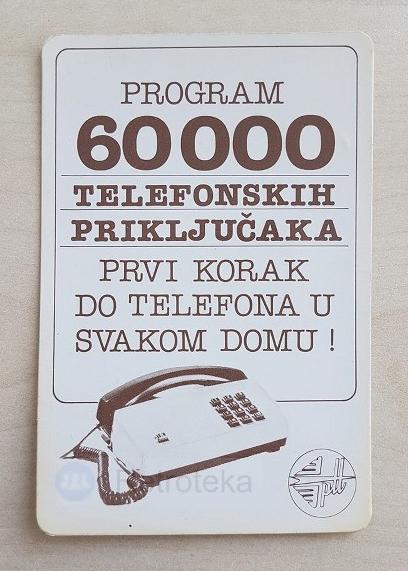 SLIKE iz ex YU (drugi dio teme) Telefo10