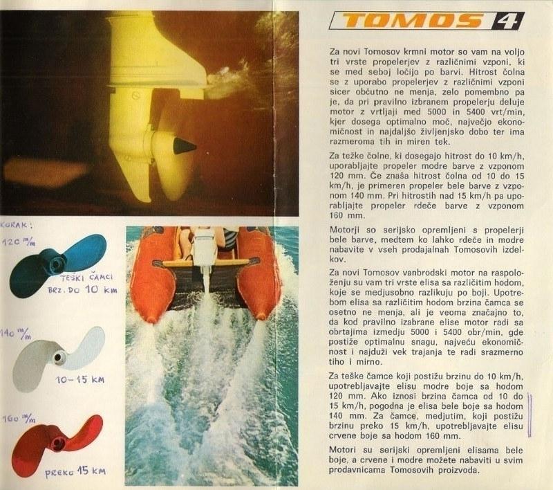 SLIKE iz ex YU (drugi dio teme) - Page 4 Tomos411