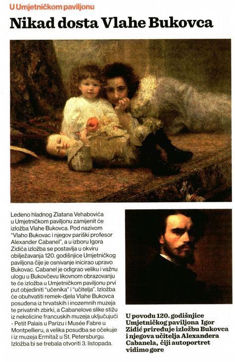 Skulpture i umjetničke slike - Page 4 V_buko10