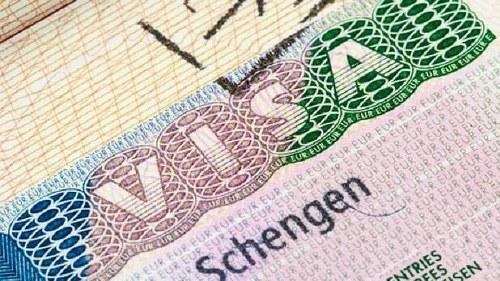 EU čestitka - Page 13 Visa-s10