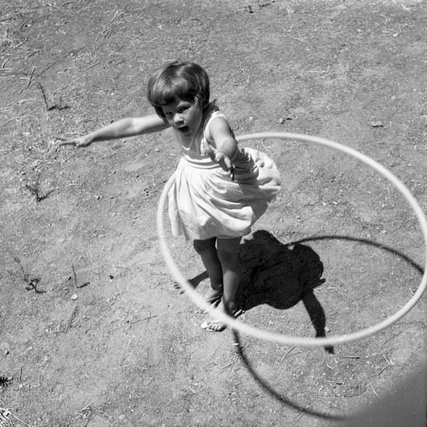 Igre i igracke mog djetinjstva - Page 7 Yu_igr16