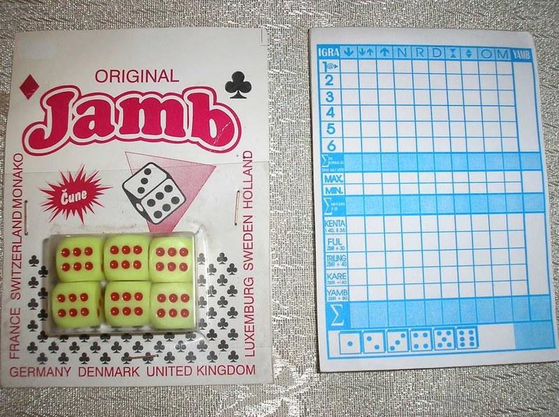 Igre i igracke mog djetinjstva - Page 3 Yu_jam10