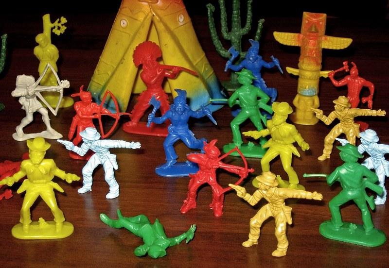 Igre i igracke mog djetinjstva - Page 3 Yu_kau10