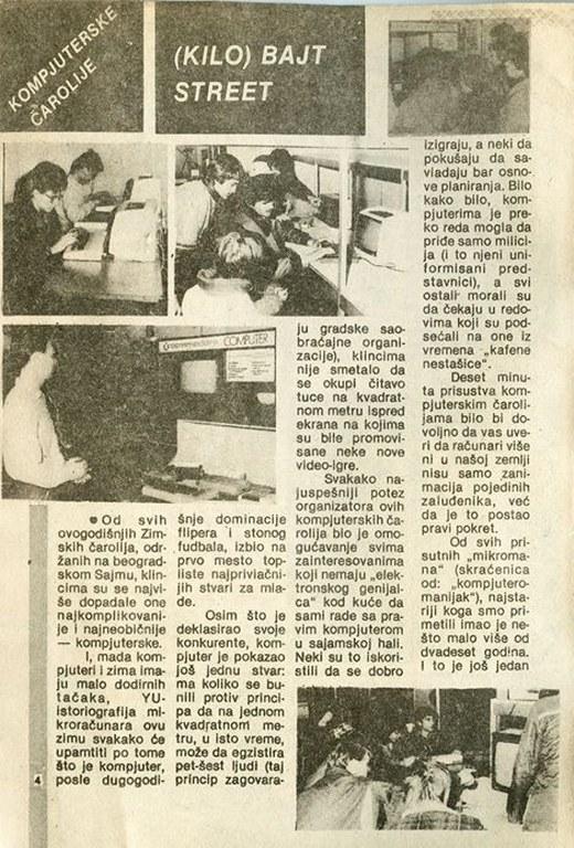 Informatika i elektronika na Balkanu - Page 3 Yu_kom10