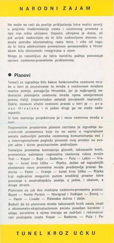 SLIKE iz ex YU (drugi dio teme) - Page 3 Yu_tun15