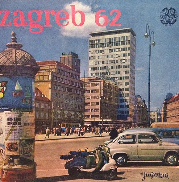 SLIKE iz ex YU (drugi dio teme) Zagreb10