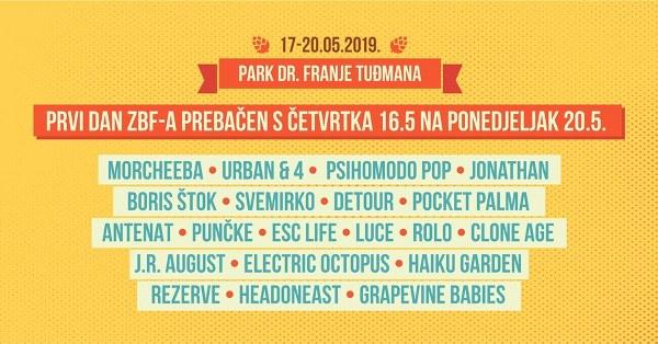 Pivo  - Page 16 Zagreb11