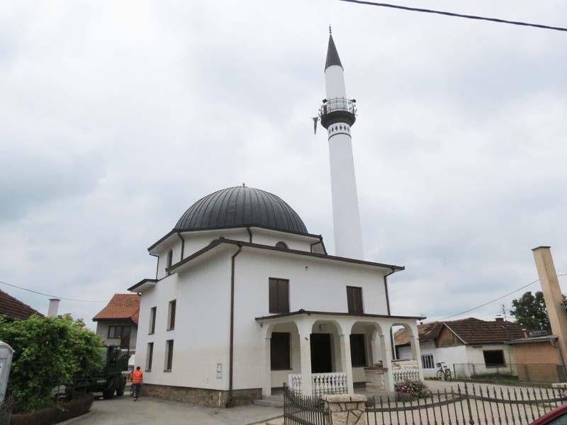 Europski Islam Zasto_10