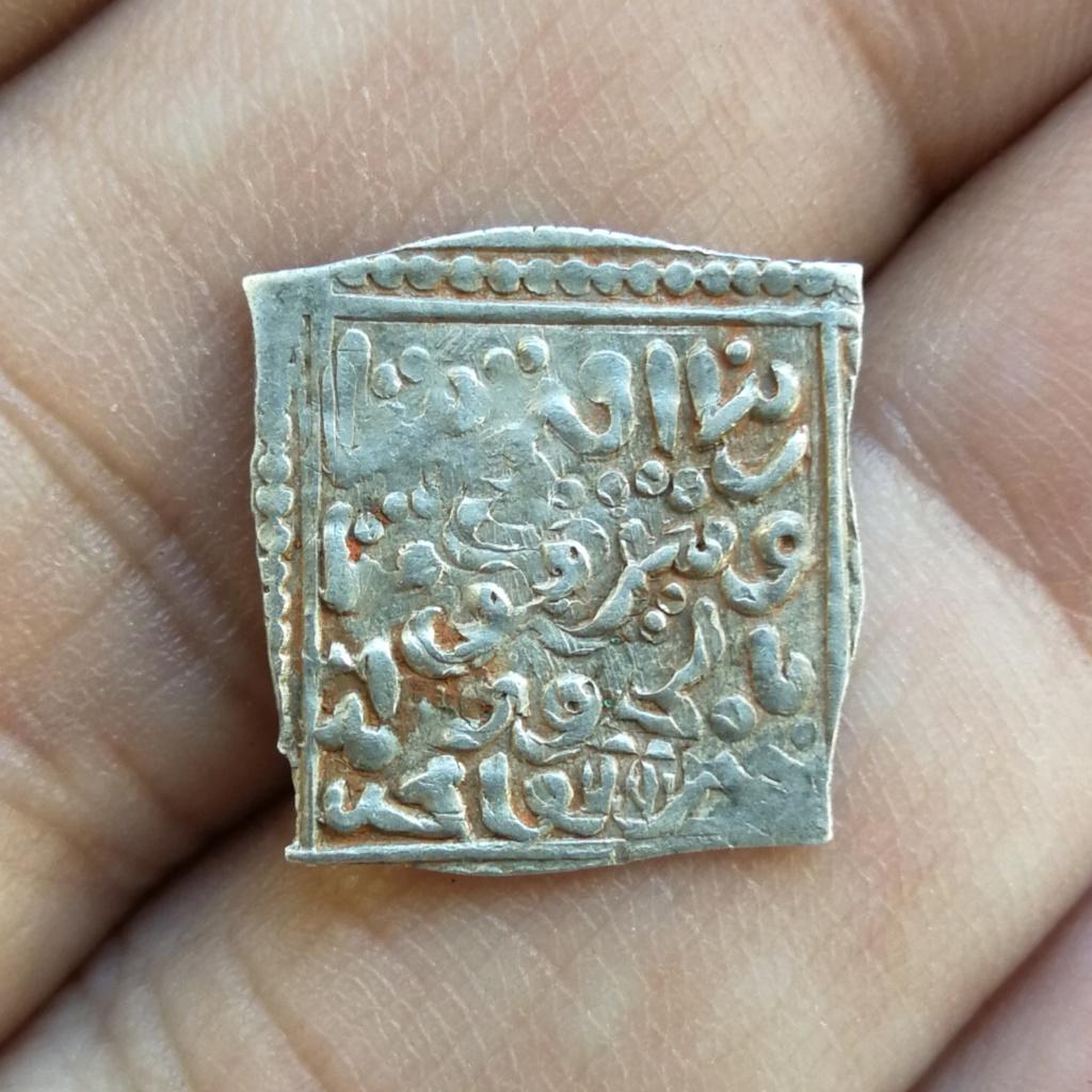 Kebir dírham meriní, 'Abd al-Haqq II Img_2014