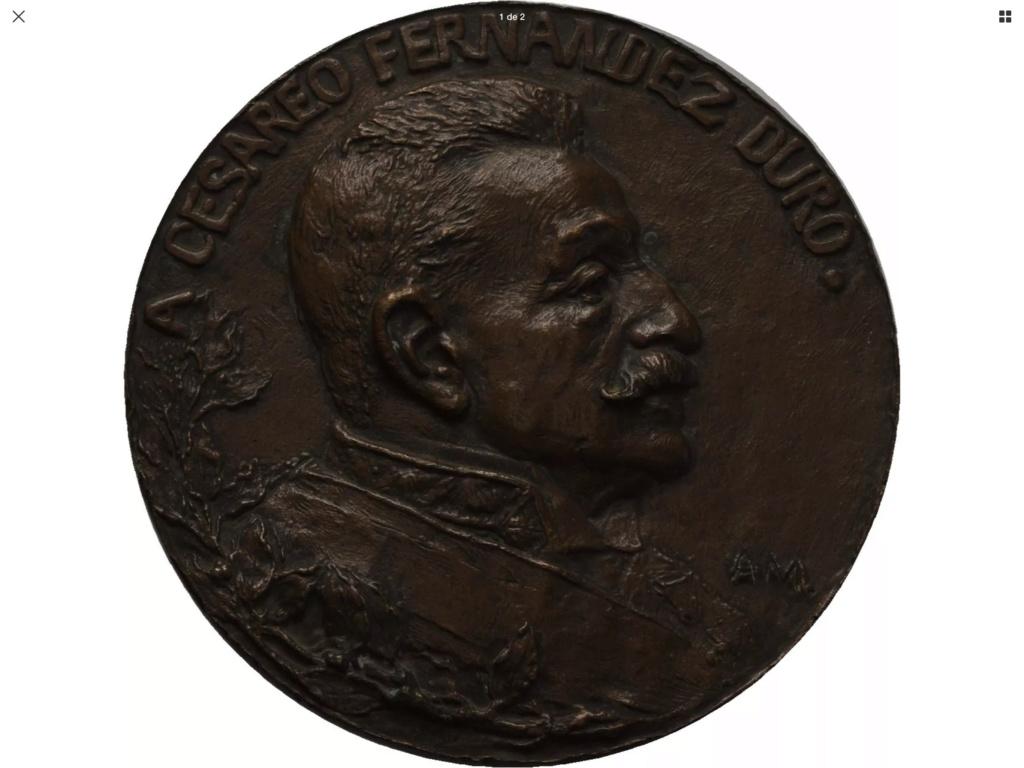 1902 Homenaje a Cesáreo Fernandez Duro 5a13ff10