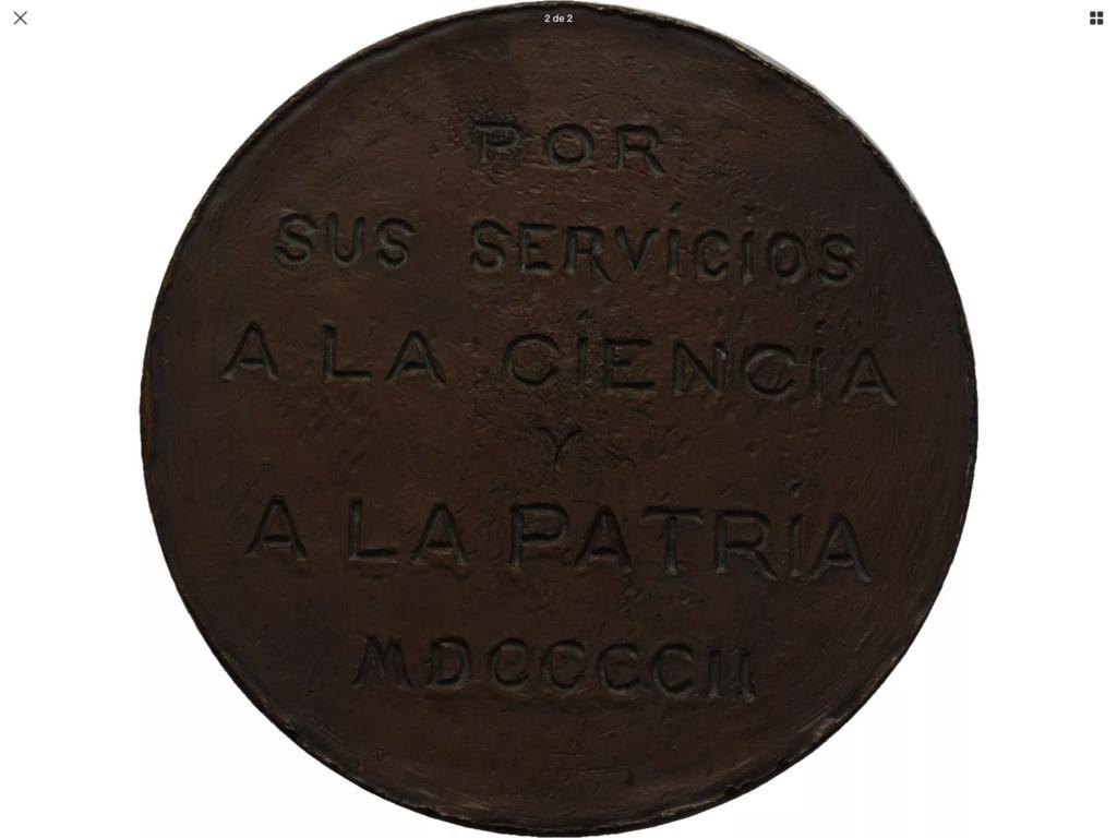 1902 Homenaje a Cesáreo Fernandez Duro 7a988610