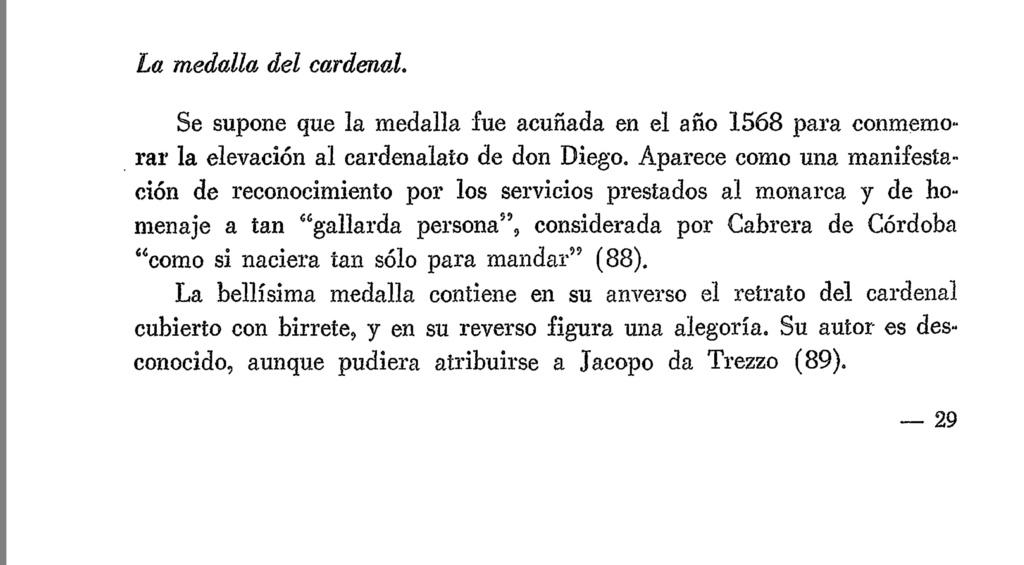 Diego de Espinosa 7d254210