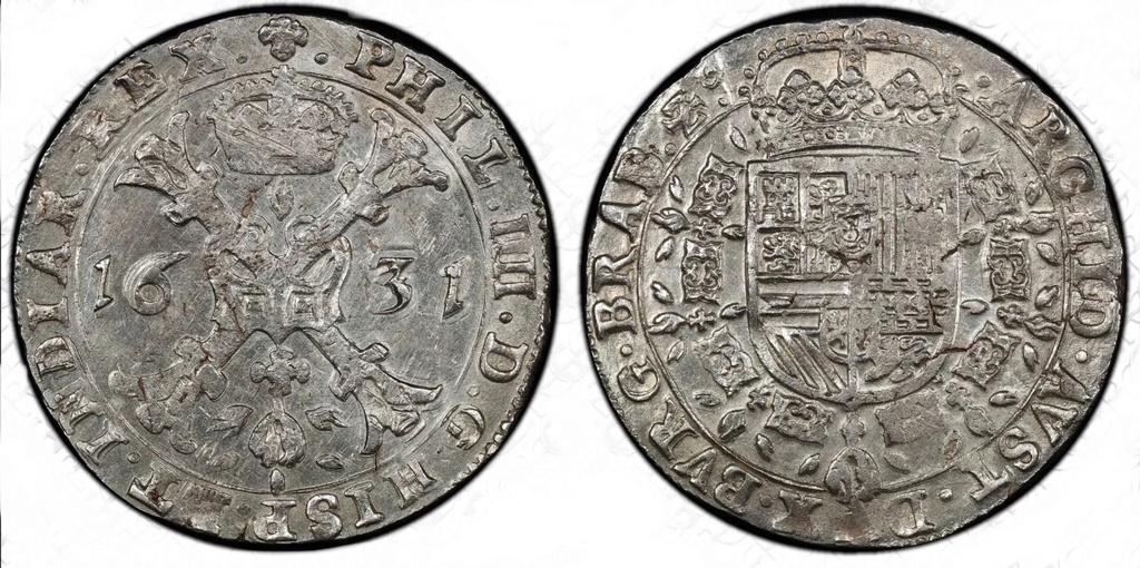 1631 patagón de bruselas 8abd4e10
