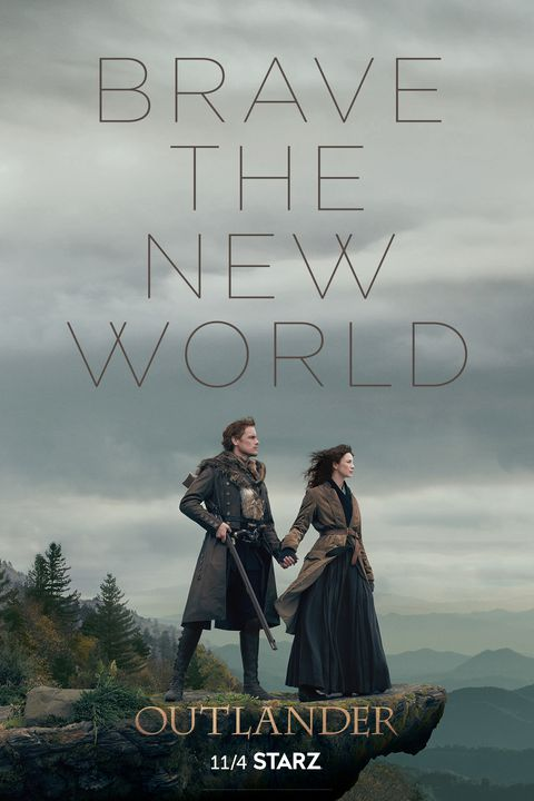 Outlander (2014) - Página 34 1eacb810