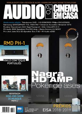 Pré de fono RMD PH-1 Cover-10