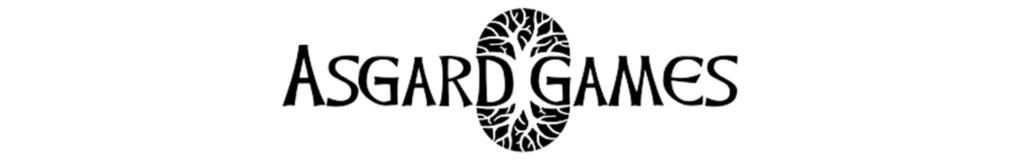 Clã Asgard Arcádia PWBR