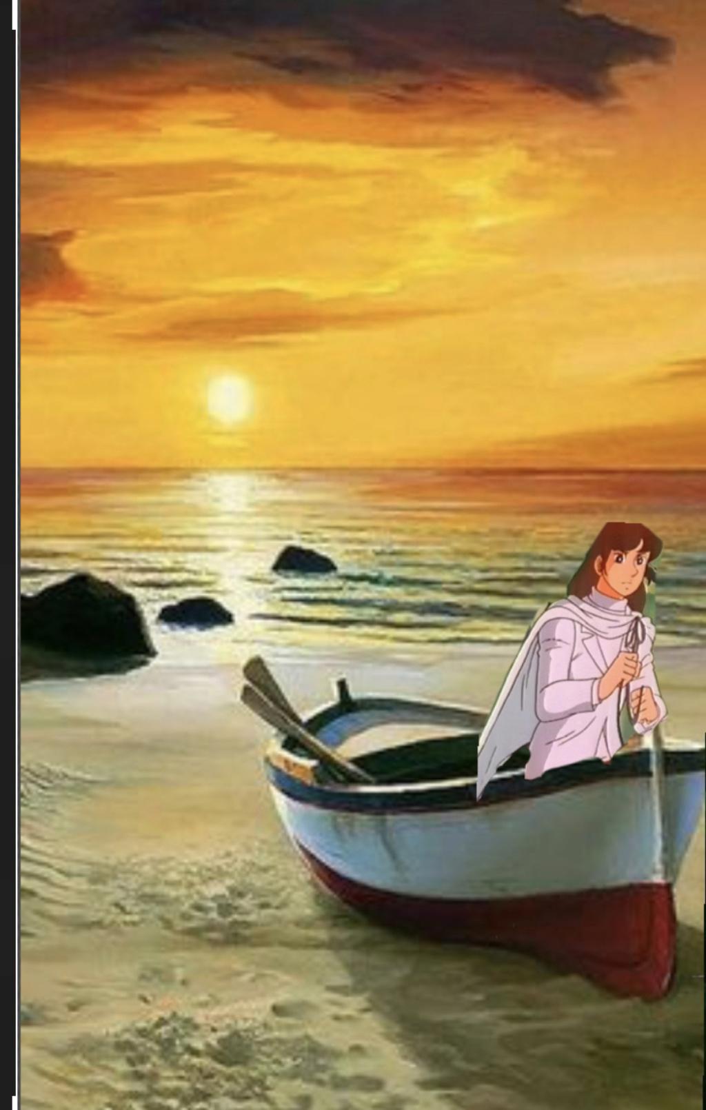 TERRYLOCA aporte 5 Minific  song fic Tierra y Mar Sol y Luna (con dibujos y montajes) song (eclipse de Luna by Maite Perroni) 753d5a10